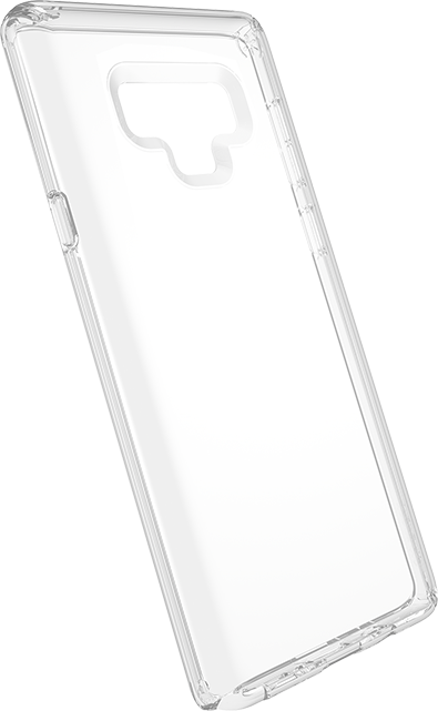 Speck Presidio Case - Samsung Galaxy Note9