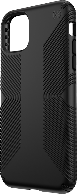 Speck Presidio Grip Case - iPhone 11 Pro Max/XS Max