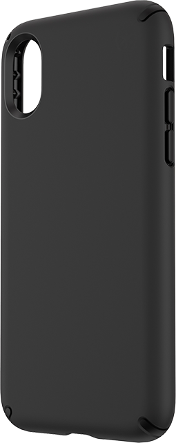 official photos 3f5a5 62743 Speck Presidio Pro Case - iPhone X