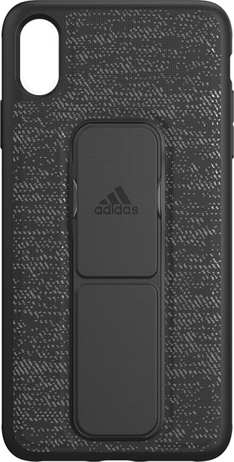 new product 844b0 b41bc Adidas Performance Grip Case for iPhone XS Max - AT&T