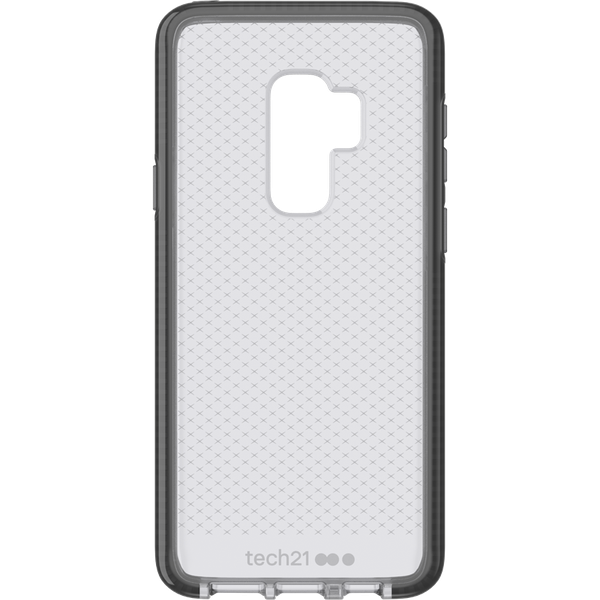 Tech21 Evo Check Case - Samsung Galaxy S9+
