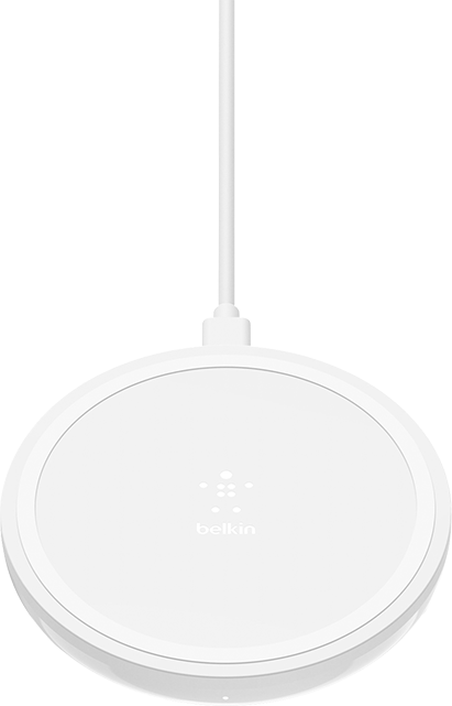Belkin 10W Boost Up Wireless Charging Pad