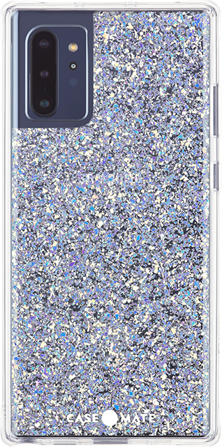 Estuche Case-Mate Twinkle para Samsung Galaxy Note10+ - Multicolor