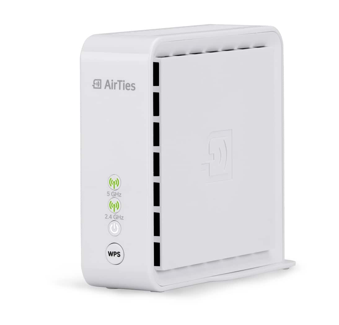 Att Smart Wi Fi Extender For Gateway Models 5268ac Bgw210 Or Wireless N Home Router Diagram Key Features