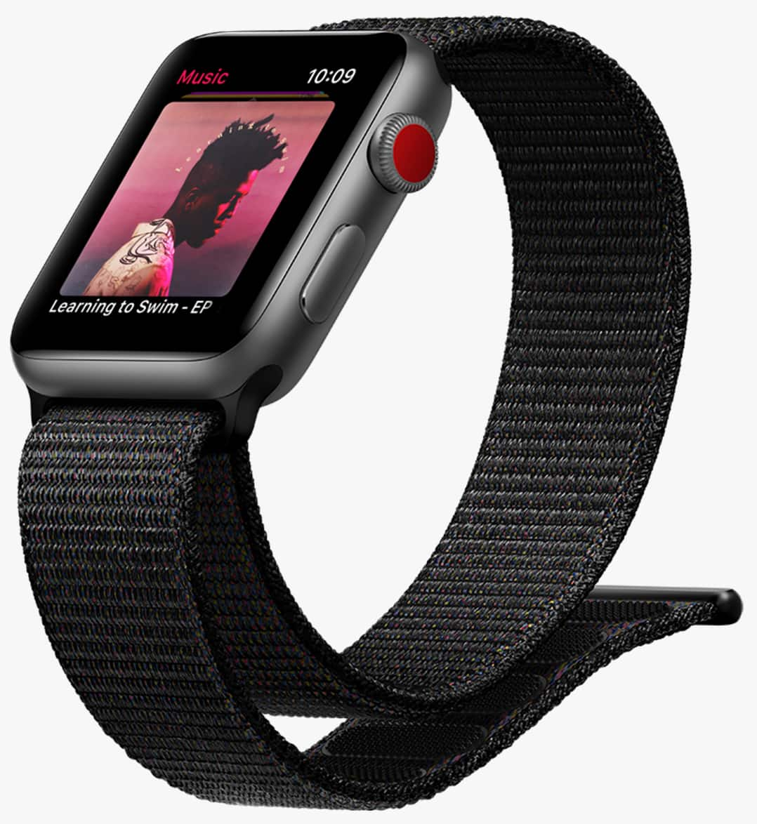 product case watch phone a b cellular watches aluminum reg series apple cell smartwatch gray photo video c gps space h