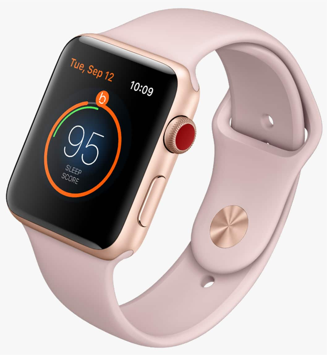 apple watch series 3 38mm price colors specs u0026 more at u0026t