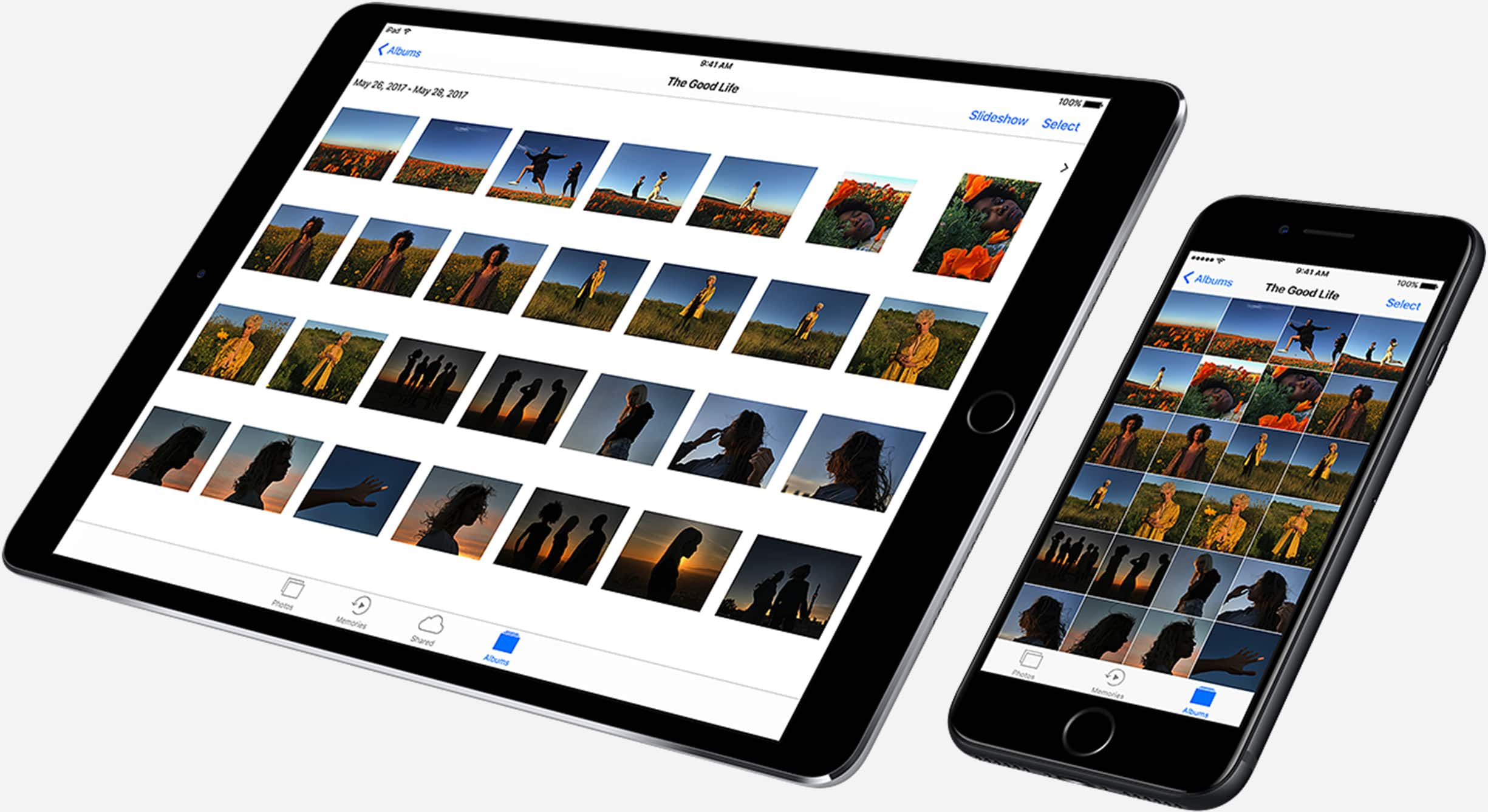 Begin An Email On Your Iphone And Finish It On Ipad Pro Or Copy Images,  Video, Or Text On Your Iphone, Then Paste To Your Ipad You Can Even Use  Airdrop To