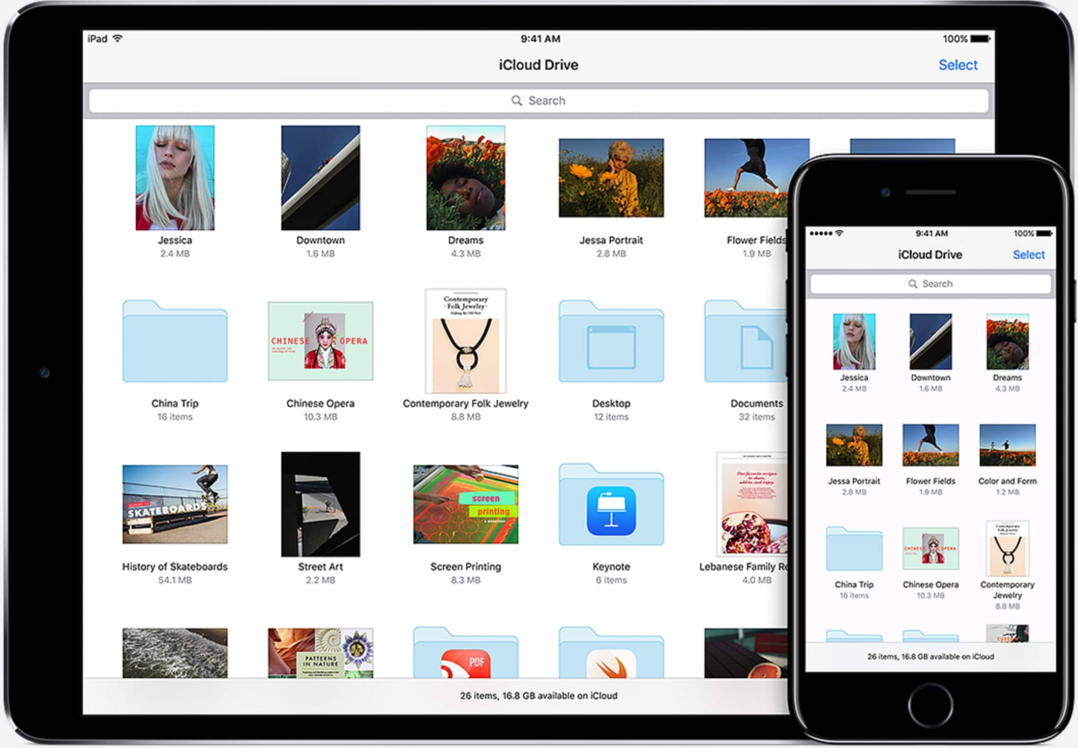 You Can Even Use Airdrop To Quickly Share Files Wirelessly Between Devices  Iphone And Ipad Pro Were Designed To Work Not Only With Each Other,