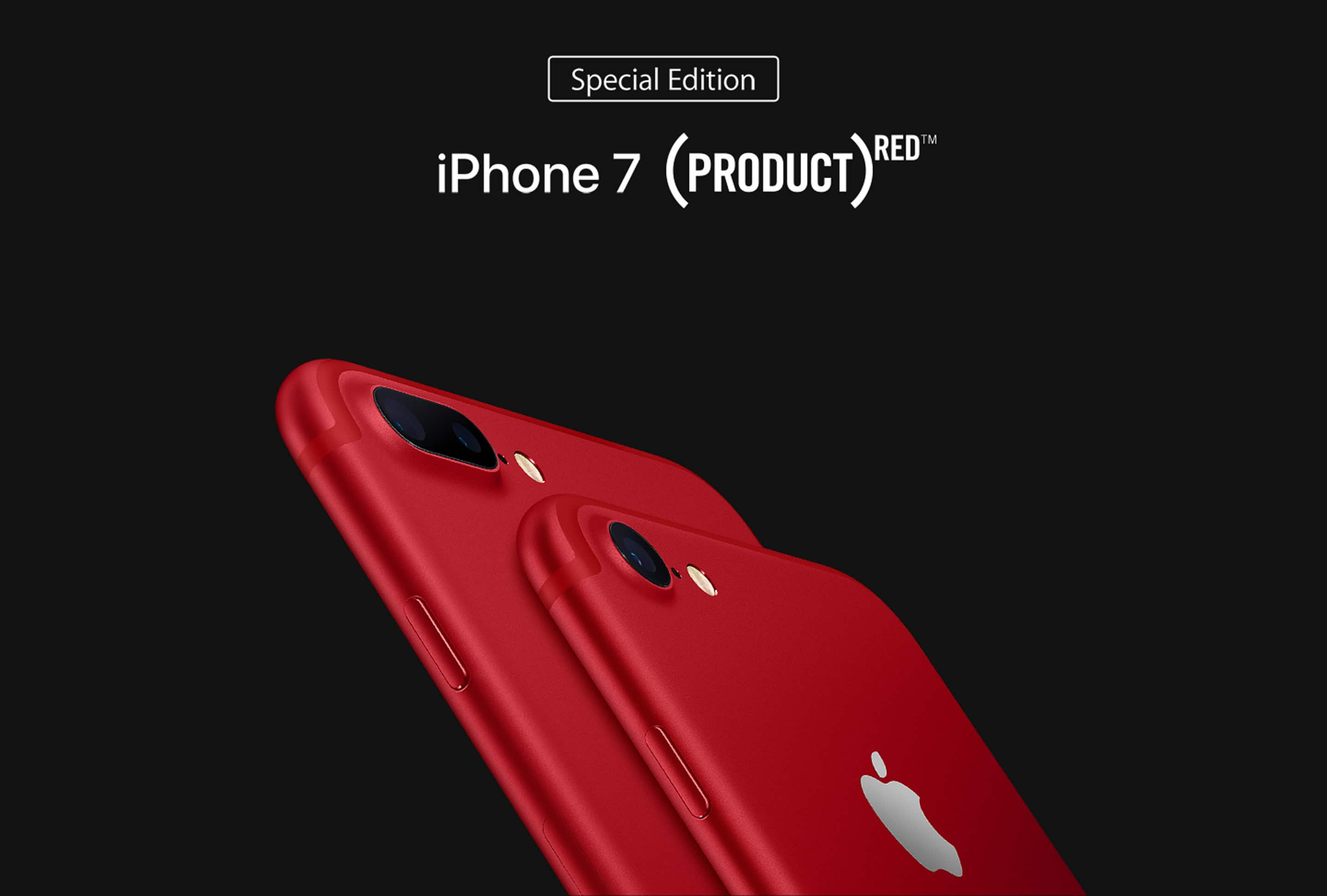 The best performance and battery life ever in an iPhone. Immersive stereo speakers. The brightest, most colorful iPhone display.