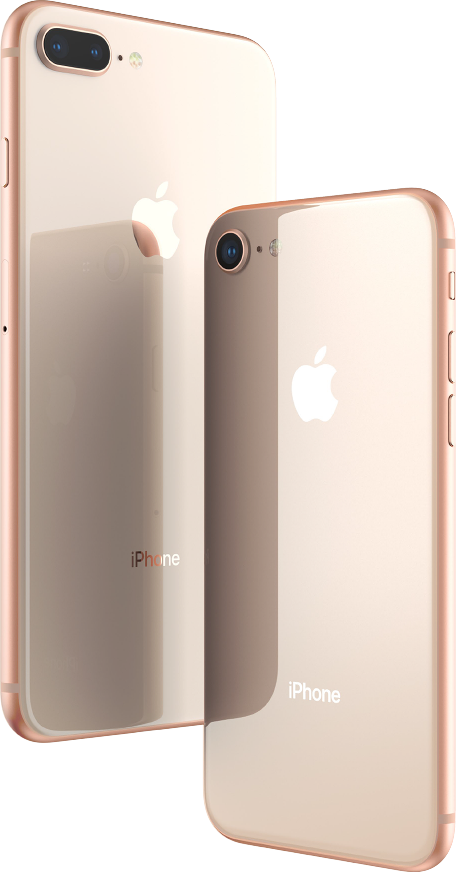 IPhone 8 Introduces An All New Glass Design The Worlds Most Popular Camera Now Even Better Smartest Powerful Chip Ever In A Smartphone
