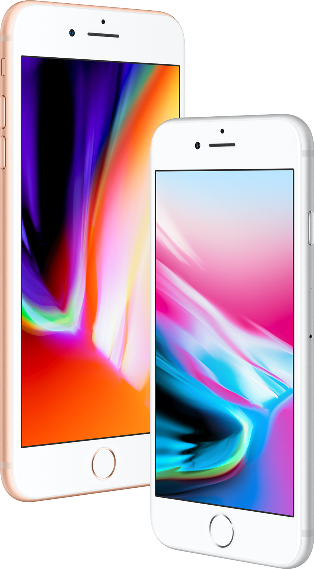 Iphone 8 Price Colors Specs Reviews At T