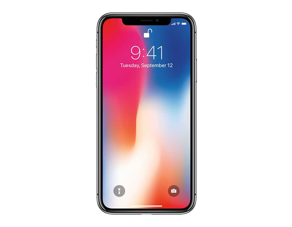 Iphone X Price Colors Specs Reviews At T