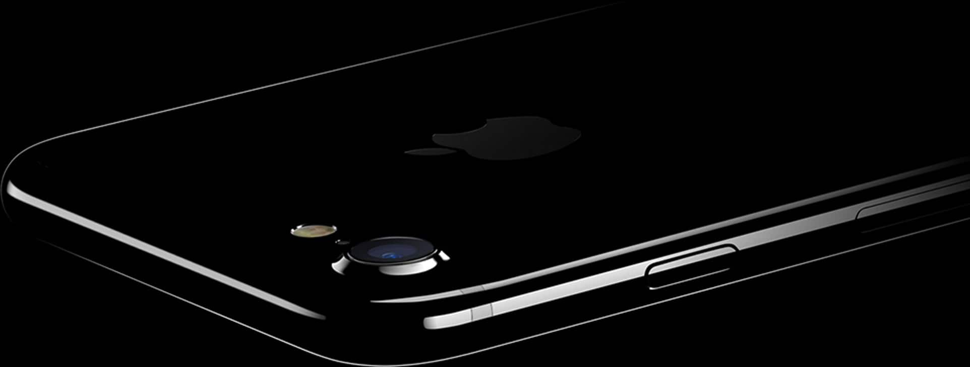 Iphone 7 Apple Price Specs Att Phone Jack Wiring Diagram Lens To Make It Even Better For Shooting Photos And Videos In Low Light With Advanced Features Like Wide Color Capture Your Live