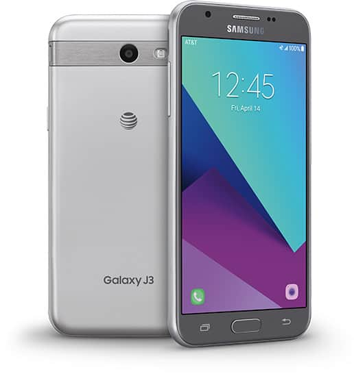 samsung j3 samsung galaxy j3 2017 price features and specs at t