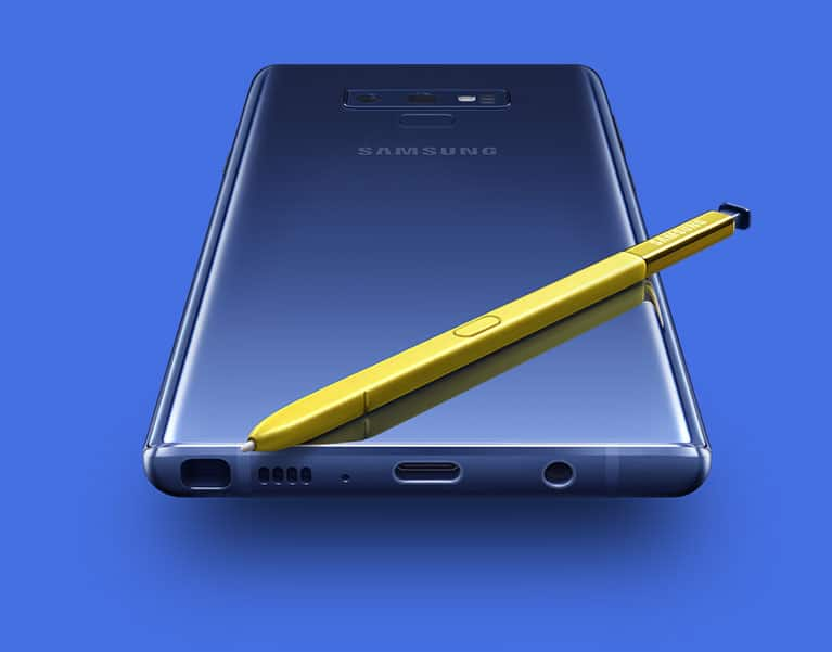 samsung galaxy note9 price specs reviews at t. Black Bedroom Furniture Sets. Home Design Ideas
