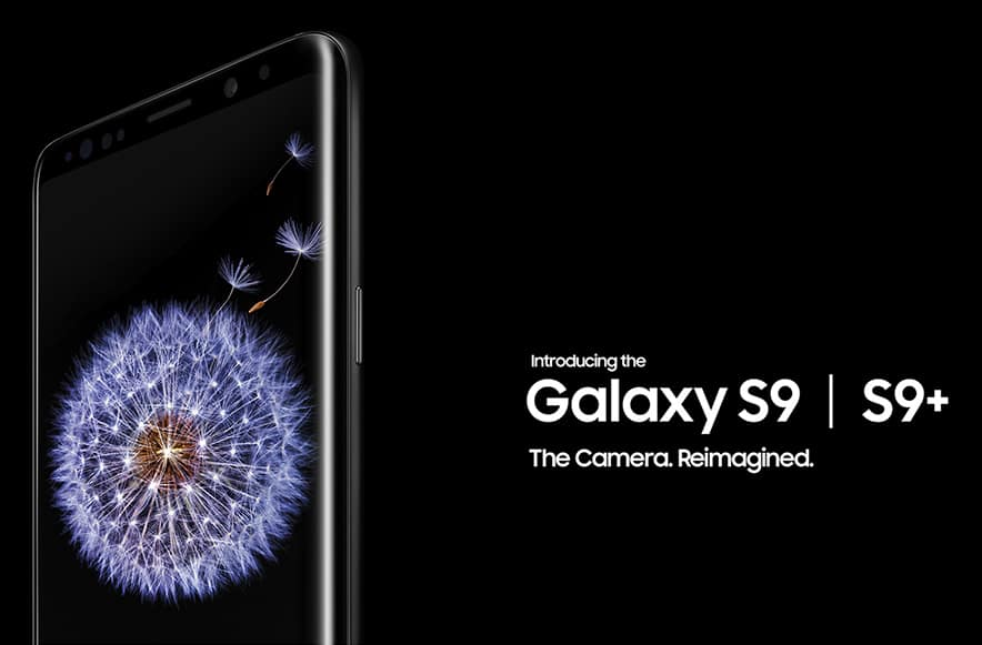 Samsung Galaxy S9 Price Specs Reviews At T