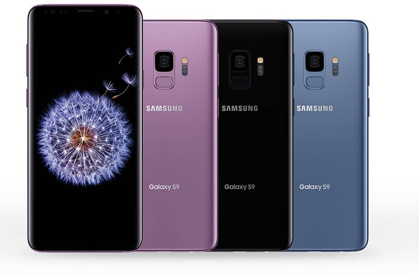 samsung galaxy s9 price specs reviews at t. Black Bedroom Furniture Sets. Home Design Ideas