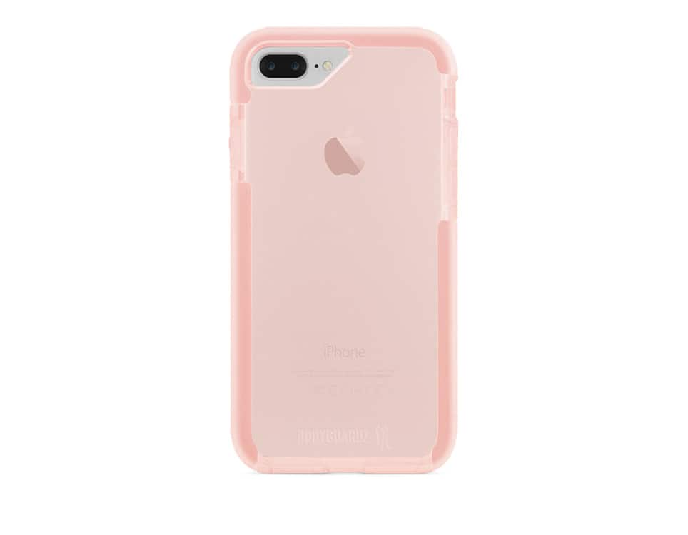 5d041e6431 BodyGuardz Ace Pro Case with Unequal for iPhone 6s Plus/7 Plus/8 Plus - AT&T