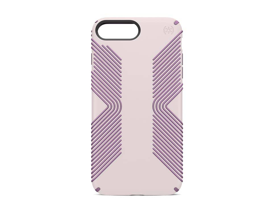 iphone 6s case lilac