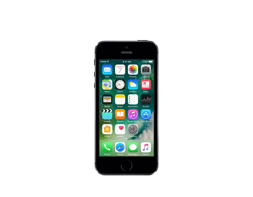 For a limited time, buy an Apple iPhone 8 smartphone and get one free when you add a new wireless line & have DIRECTV/U-verse TV or AT&T Internet service.