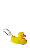 Buqu Bubs Rubber Duck USB power bank 3,350 mAh