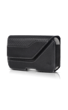 Nite Ize Executive Clip Case Holster