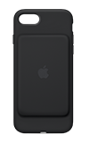 Apple Smart Battery Charging Case - iPhone 7