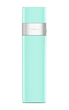 MIPOW Power Tube 3000mAh Micro Backup Battery - Light Blue