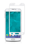 Moshi Clear iVisor XT Screen Protector - Samsung Galaxy S 5