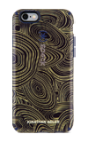 Speck Jonathan Adler Metallic Case - iPhone 6 Plus/6s Plus