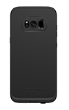 LifeProof FRE Case - Samsung Galaxy S8+