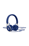 Beats EP Corded On-Ear Headphones