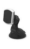 Scosche MagicMOUNT PRO Window/Dash Phone Mount - Black