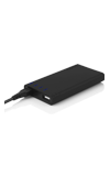 Incipio offGRID 4000mAh Backup Battery