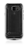 Case-Mate Tough Case - Samsung Galaxy S6 active