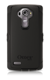 OtterBox Defender Series Case and Holster – LG G4