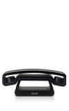 Swissvoice ePure Digital Cordless Telephone
