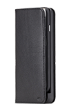 Case-Mate Charging Wallet - iPhone 6/6s