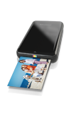 Polaroid Zip Mobile Instant Printer