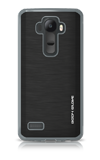 Body Glove Fusion Silk Case – LG G4