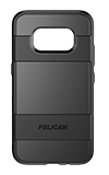 Pelican Voyager Case and Holster – Samsung Galaxy S8 Active