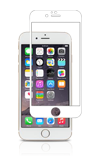 Moshi Anti-Glare/Anti-Fingerprint iVisor Screen Protector for iPhone 6/6s