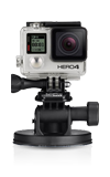 GoPro Suction Cup Mount - All GoPro Cameras