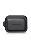 Replacement Charging Cradle - Samsung Gear 2 Neo