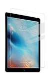 BodyGuardz Pure Tempered Glass Screen Protector - iPad Pro