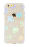 Sonix Palm Beach Case - iPhone 6/6s