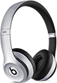 Beats Solo2 Wireless Bluetooth Stereo Headphones