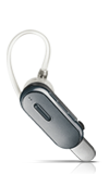 Bluetooth Headset - Motorola H19