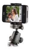 Joby GripTight Mount Tripod Clamp