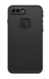 LifeProof FRE Case - iPhone 7 Plus